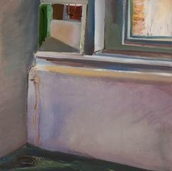 F Studio, Michael Ajerman