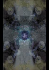 20101103151519-loto