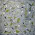 20101108151132-trajano