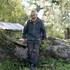 20101104094527-franek4_michal
