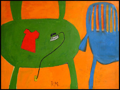 20110603154817-_22still_life_22_oil_on_canvas_34x48in_86