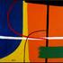 20101110153739-landscape