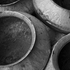 20101104141105-alike_-_pots