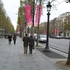 20101104151421-paris_city_of_love
