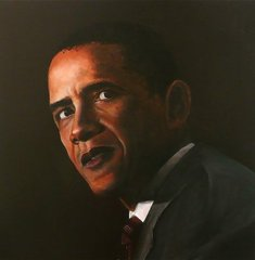 Obama, Julie Adler