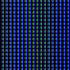 20101105084645-kirkcrippens3630748621