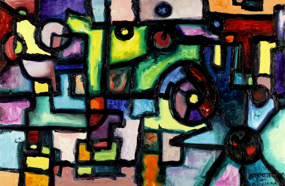 20101105103944-clockwork