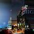20101105152048-biglove-nyc_small