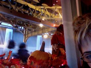 20101105153307-pst_pumpkin_time_3