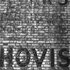 20101106024247-hovis