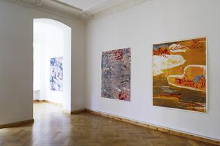 , Volker Lehnert