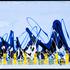 20101106133352-fragile-defender-24-48