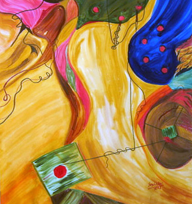 Images Of Unity In Diversity. Unity in Diversity - Seshadri
