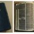 Crystal_moore_redacted_bible_8x12
