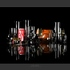20101107094323-web_2005_glassbar_105_resize