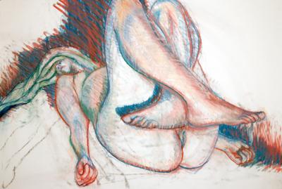 20101107094728-homer_s_exhibition_postcard-dante_s_foyer__pastel__22_x_30__350dpi-4x6__