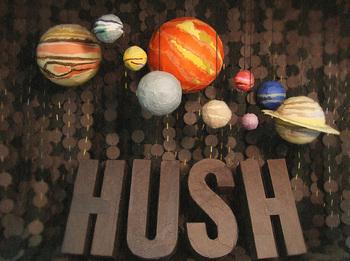 20101107100516-hush_large