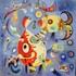 20101107103335-ocean_martie2010_013