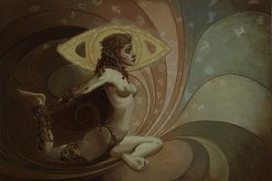 20101107213942-21st_century_goddess