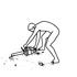 20101108021211-chainsaw_cut_15cm
