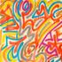 20101108071636-homepage_image
