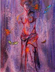 20101108104404-venus_butterflies
