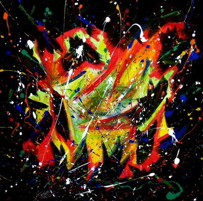 20101108181939-the_big_bang