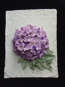 20101109074223-harvest_bouquet__1