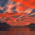 20101109090201-strange_skies