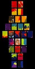 ColorSoundGrammar, Ellen Fagan