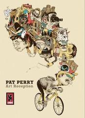 , Pat Perry