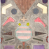 20101110185324-bild1_38