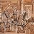 20101110192107-horsrs