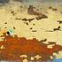 20101110193755-pagetorum