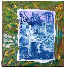 A Diary of a Moment #3, Prinny Alaví