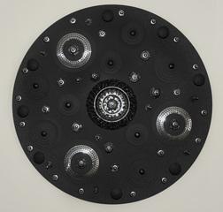 Electron Black,