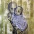 20101111141731-dissolvenza__6_tempera_bicromatata_su_carta_70x50_2010
