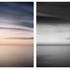 20101111211956-oceanscape_no