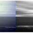 20101111213016-oceanscape_no