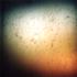 20101112024127-cortina