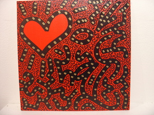20110114090303-heart