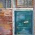 As_cropped20101112123310-venice_green_door_1690