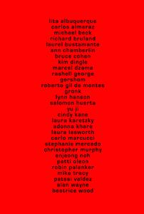 20101112140053-smallworks_red_invitation_sm