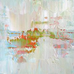 Still Water Series, Note Muevas 29, Andrzej Michael Karwacki