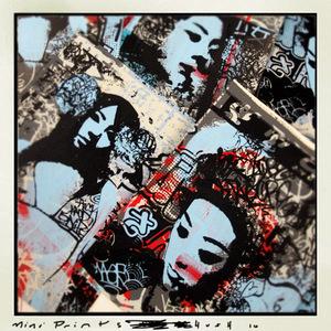 20101114054726-miniprints2