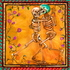 Longdancing_skeletons_54x54