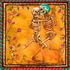 Longdancing_skeletons_54x54