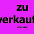20101114133744-verkaufen_flyer_1