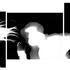 20101114151617-saumell_-_revealing_secrets