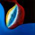 20101114171307-strangefruit